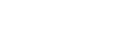 SOUTHPOUR : Food, Drink & Other Stories | Newington